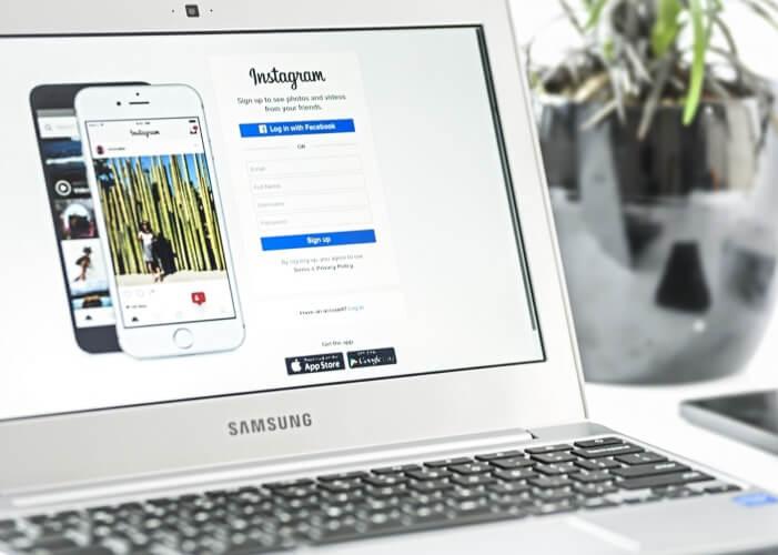 web design and seo company plymouth social media
