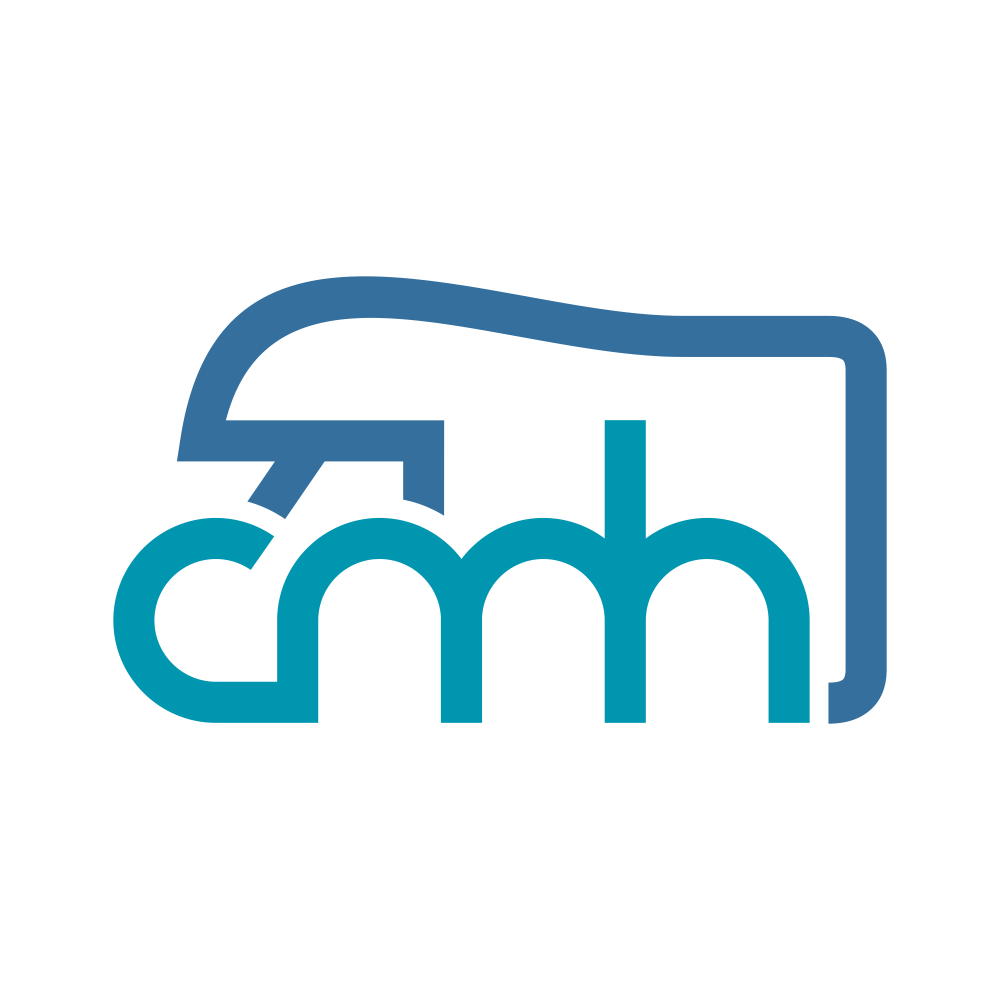 Logo Design Plymouth - Cornish Motorhome Hire - Web Design and SEO Company