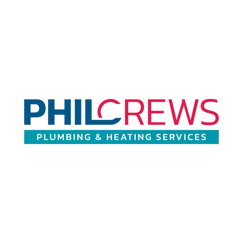 Logo Design Plymouth - Phil Crews - Web Design and SEO Company