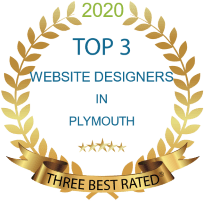 Web Design and SEO Company Limited - 2020 Top 3 Website Designers in Plymouth - Three Best Rated