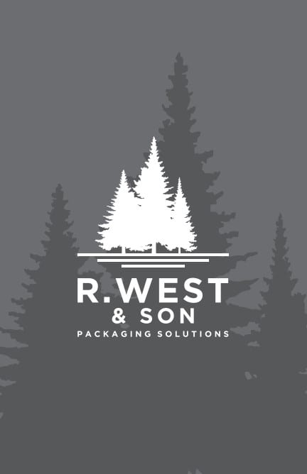 Business Stationery Design Plymouth - JK R West Back - Web Design and SEO Company