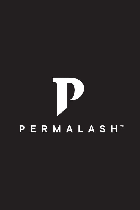 Business Stationery Design Plymouth - OS Permalash Back - Web Design and SEO Company