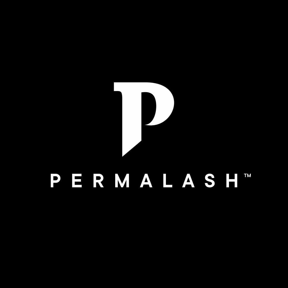 Logo Design Plymouth - Permalash - Web Design and SEO Company