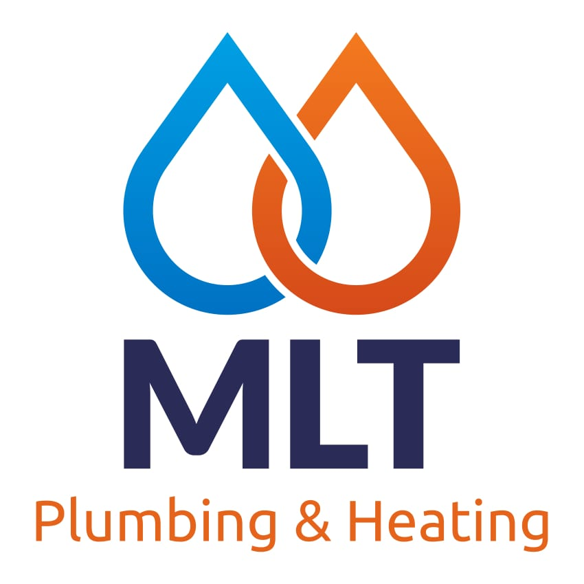 Logo Design Plymouth - MLT Plumbing and Heating - Web Design and SEO Company