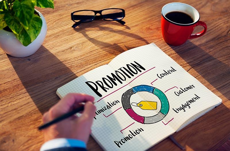 Web-Design-and-SEO-Company---SEO-Services---Web-Design-and-SEO-Company-Limited