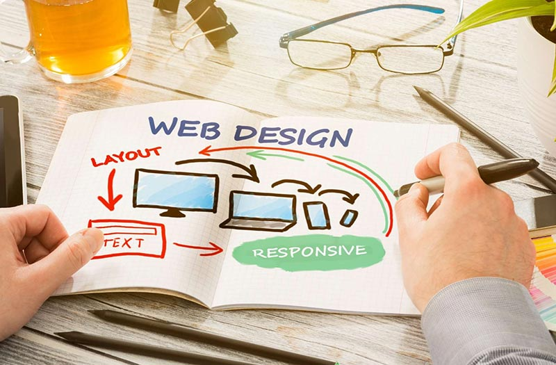 Web-Design-and-SEO-Company---Web-Design-Sketches---Web-Design-and-SEO-Company-Limited