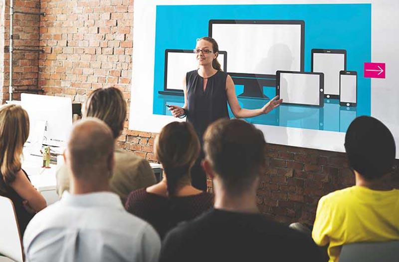 Web-Design-and-SEO-Company---Web-and-Digital-Marketing-Courses---Web-Design-and-SEO-Company-Limited