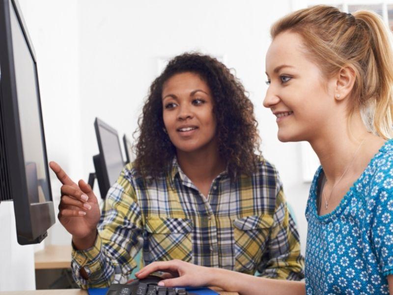 Digital Marketing Courses - 1-1 Teaching - Web Design and SEO Company Limited