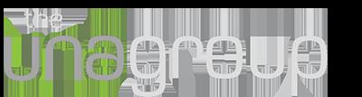 Digital Marketing Courses - The Una Group - Web Design and SEO Company Limited