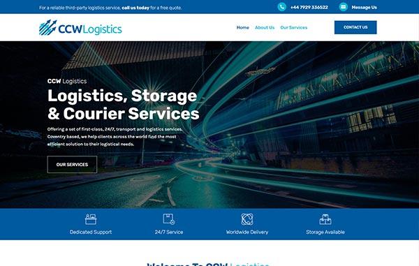 Web Design Plymouth - Permalash - Web Design and SEO Company
