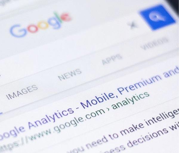 SEO-Services---Google-Search-mobile---Web-Design-and-SEO-Company-Limited