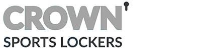 Web-Design-and-SEO-Company---Crown-Sports-Lockers---Web-Design-and-SEO-Company-Limited