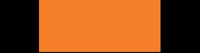 Web-Design-and-SEO-Company-Kintripper Case Study-Web-Design-and-SEO-Company-Limited