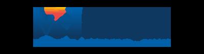 Web Design and SEO Company - Moorland Heating Case Study - Web Design and SEO Company Limited