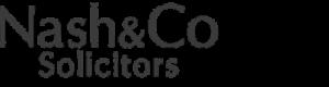 Web Design and SEO Company - Nash and Co Solicitors - Web Design and SEO Company Limited