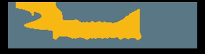 Web Design and SEO Company- Tamar Caravan Centre Case Study- Web Design and SEO Company Limited