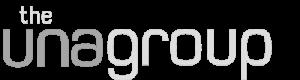 Web Design and SEO Company - The Una Group - Web Design and SEO Company Limited