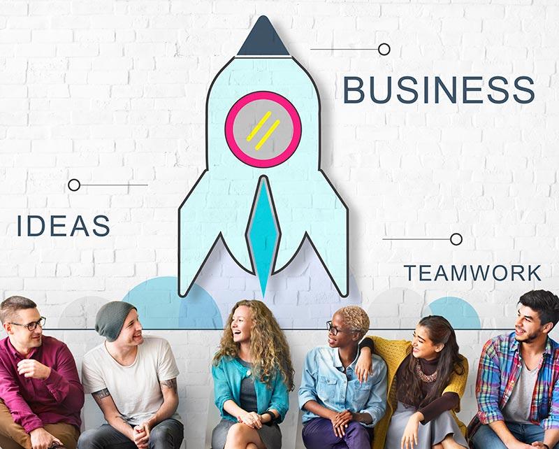 Website-Design---Rocket---Web-Design-and-SEO-Company-Limited