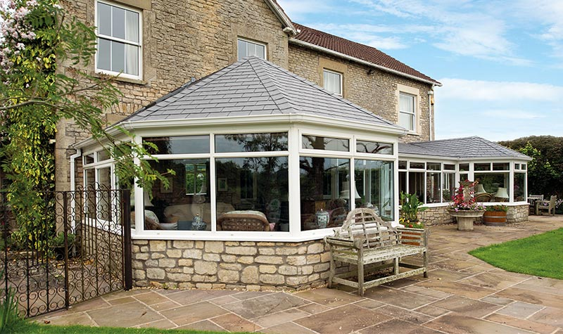 Web Design Plymouth---Crownhill-Conservatories---Web-Design-and-SEO-Company Limited